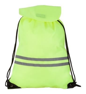 odblaskowa torba Carrylight