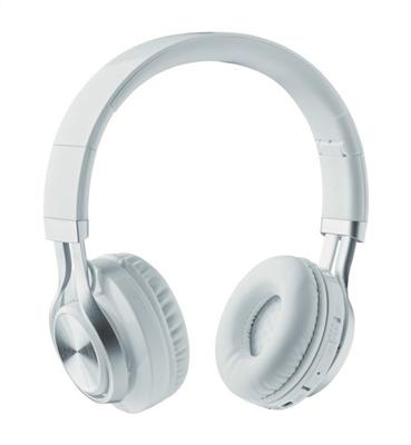 Słuchawki bluetooth            MO9168-06