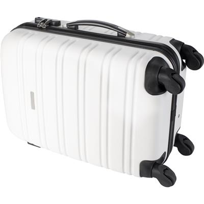 Walizka, torba na kółkach-477215