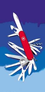SwissChamp-618409