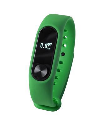smart watch Beytel