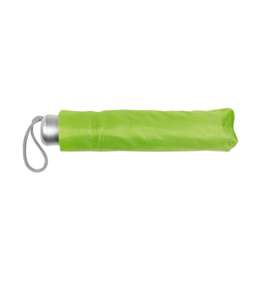 Mini parasolka w etui          IT1653-48