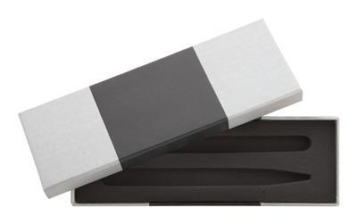 pudełko na artykuły piśmiennicze Jess
