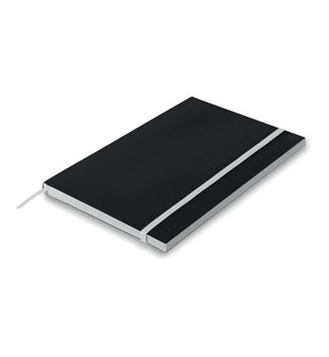 Notatnik A5                    MO9100-06