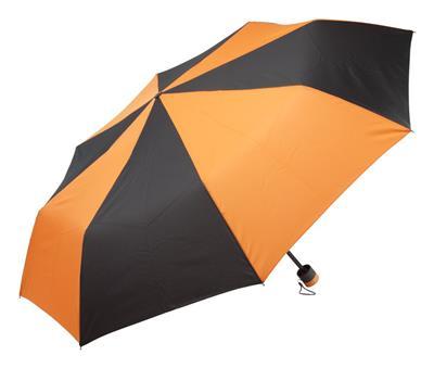 parasol Sling