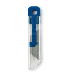 Plastikowy nożyk               IT3011-04