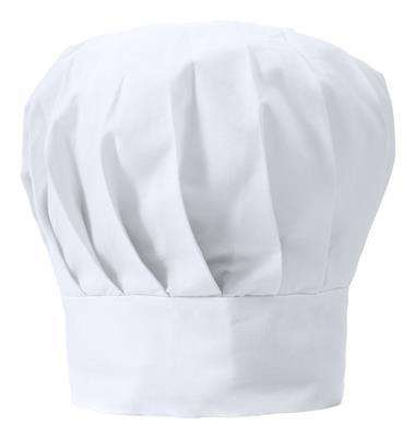czapka szefa kuchni Nilson