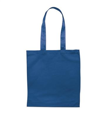 Bawełniana torba na zakupy     IT1347-37