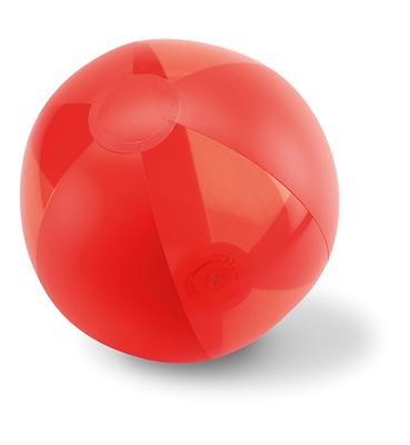 Piłka plażowa                  MO8701-05