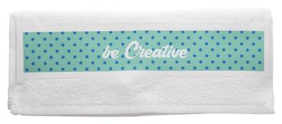 ręcznik Subowel S