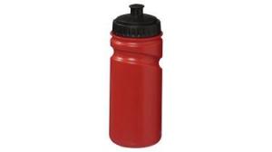 Sportowa butelka Easy Squeezy – kolorowa