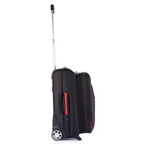 Walizka, torba podróżna-475974
