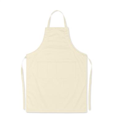 Fartuch kuchenny regulowany    MO8441-13