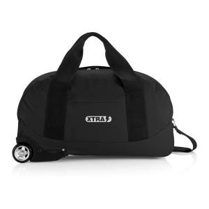 Walizka, torba podróżna Basic-475924
