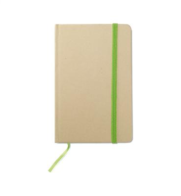 Notes z recyklingu             MO7431-48