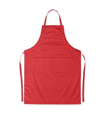 Fartuch kuchenny regulowany    MO8441-05