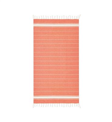 Ręcznik plażowy                MO9221-10