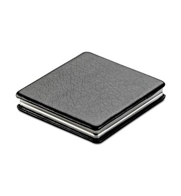 Podwójne magnetyczne lusterko  MO7520-03