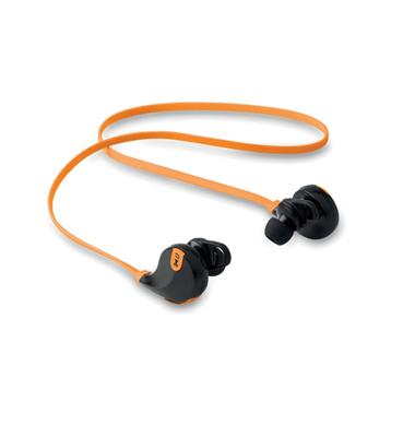 Słuchawki bluetooth            MO9129-10