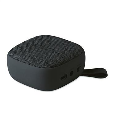 Głośnik Bluetooth              MO9260-03
