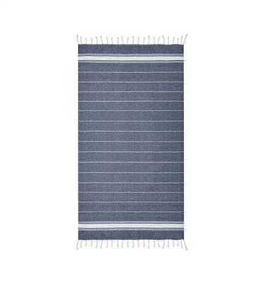 Ręcznik plażowy                MO9221-04