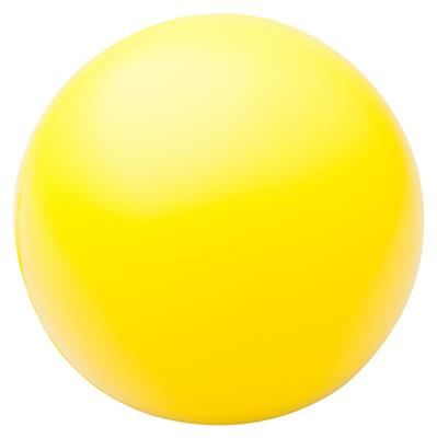 piłka antystresowa Pelota