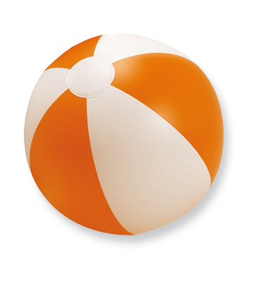 Nadmuchiwana piłka plażowa     IT1627-10