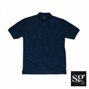 Koszulka polo damska 180g/m2