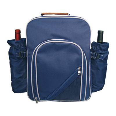 Plecak piknikowy-528955