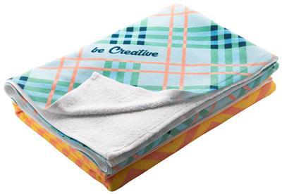 ręcznik sublimacyjny CreaTowel L