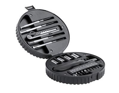 zestaw narzędzi Wheels-774046