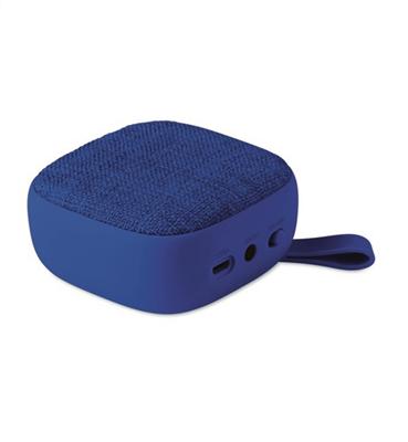 Głośnik Bluetooth              MO9260-37