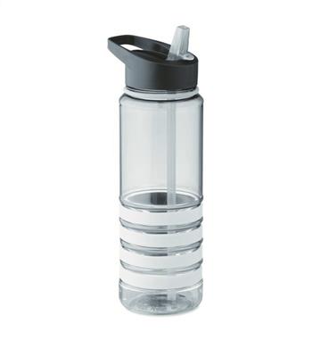 Butelka z trytanu 750ml        MO9226-06