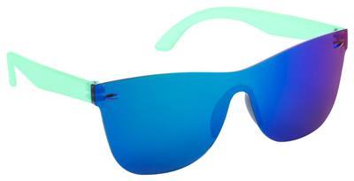 okulary przeciwsłoneczne Zarem
