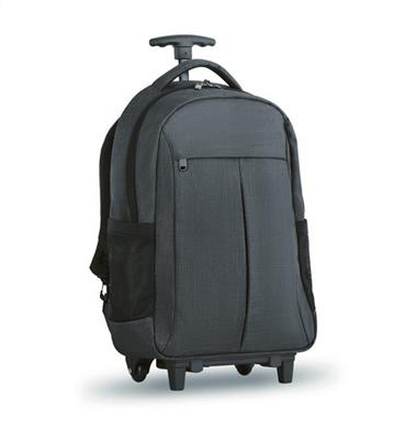 Plecak                         MO9179-07