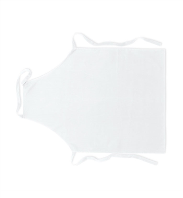 Bawełniany fartuch kuchenny    MO7251-06