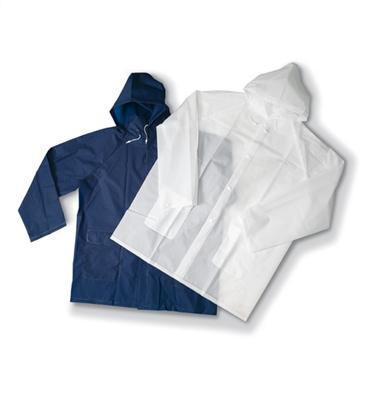 Płaszcz przeciwdeszczowy       IT2557-22