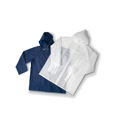 Płaszcz przeciwdeszczowy       IT2557-04