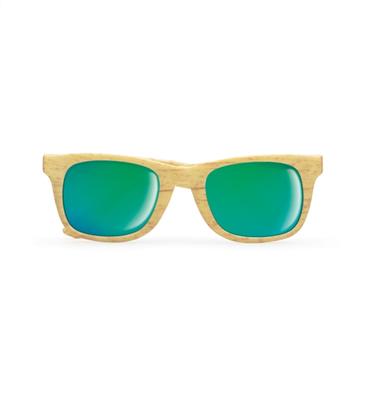 Okulary przeciwsłoneczne       MO9022-40