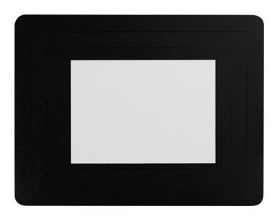ramka do zdjęć z podkładką pod mysz Pictium