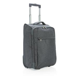 Składana walizka, torba podróżna