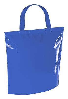 torba termoizolacyjna Hobart