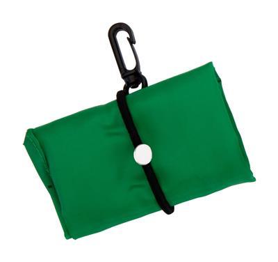 torba na zakupy Persey