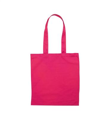 Bawełniana torba na zakupy     IT1347-38