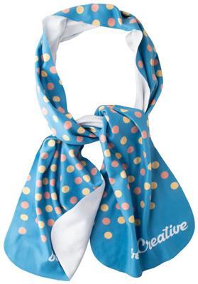 szalik sublimacyjny SuboScarf