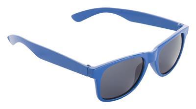 okulary przeciwsłoneczne dla dzieci Spike