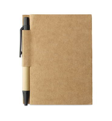 Notes z recyklingu             MO7626-03