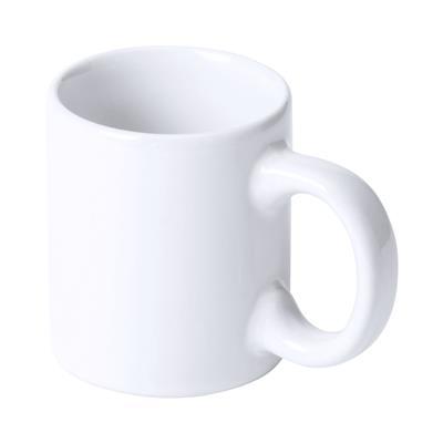 kubek do espresso Lutin