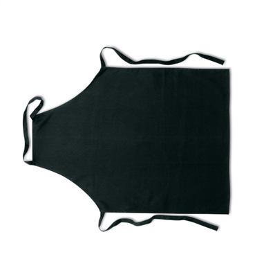 Bawełniany fartuch kuchenny    MO7251-03
