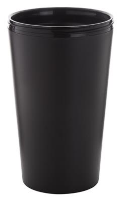 kubek termiczny własnego projektu CreaCup